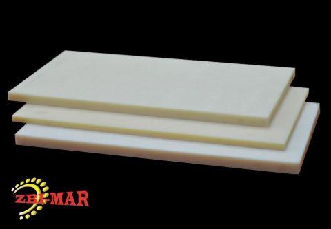 44b572e6fe04a5 POLIAMID PA6 płyta 30mm 230x230 - TWORZYWA SZTUCZNE | ZBI-MAR