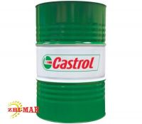 CASTROL TECTION  15W40 208L