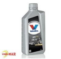VALVOLINE SynPower ATF 134 (236.14)  1L