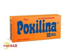 KLEJ POXILINA 38ML