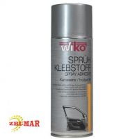 WIKO KLEJ W SPRAYU 400ML