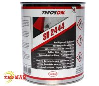 TEROSON 2444 670G KLEJ DO GUMY
