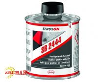 TEROSON 2444 340G KLEJ DO GUMY