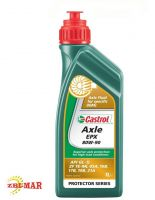 CASTROL EPX 80W90 1L